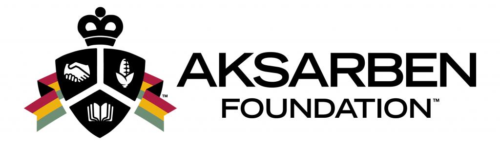 aksarben logo