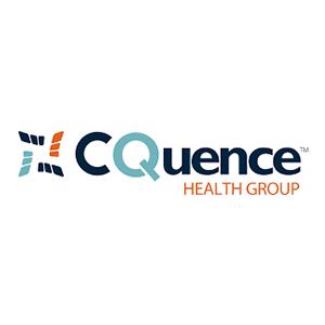 cquence logo