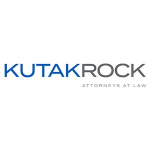 kutak rock logo