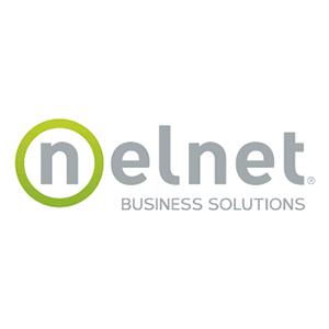 nelnet business solutions logo