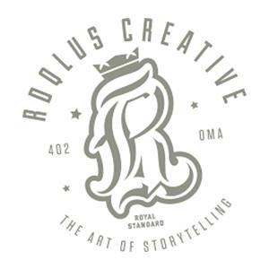 rdqlus logo