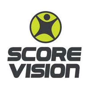 score vision logo