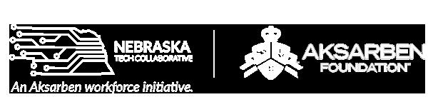 ntc site logo